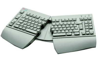 Fujitsu KBPC E