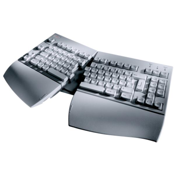 Fujitsu KBPC E1