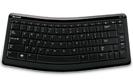 Microsoft Mobile 50001