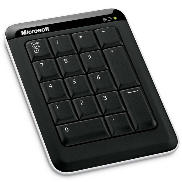 Microsoft Mobile 60003