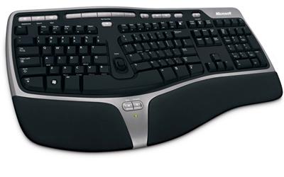 Microsoft Natuarl Ergonomic 7000